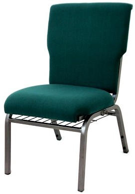 muebles para iglesias sillas bancos picture to pin on
